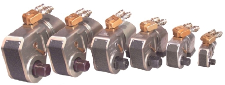 Titan_hydraulic_torque_wrenches_cp0008130_456