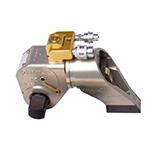 Titan-hydraulic-torque-wrenches