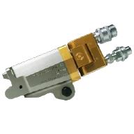 Titan_Pump